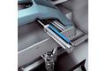 超声波焊接塑料时的部件位置监控