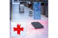 使用 2D LiDAR 传感器定位紧凑型自动导航车