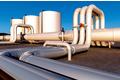 液化天然气的运输和再气化