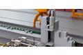 湿法烟气脱硫(FGD)设备