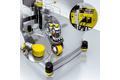 对自动导航车 (AGV) 进行可靠的速度监测功能