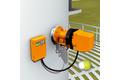用于 HF 排放监控的现场单独测量