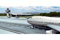 航站楼飞机管理