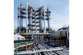 Merox© 天然气凝液脱硫流程控制