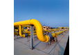 再气化设备的排放监测