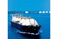 LNG 运输船的耗气量测量