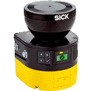 microScan3