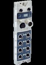 IOLG2EI-03208R01 (IO-Link Master)