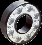 ICL300-F202S01