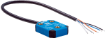 TMM22E-PLM090