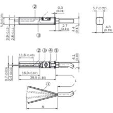 MZT7-03VPS-KW0