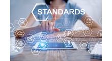 Training on standards and guidelines