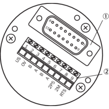 ATM60-P4H13X13