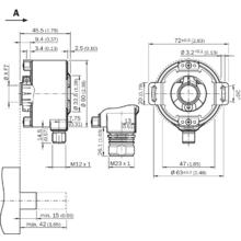 AFM60A-BCSA262144