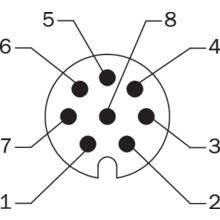 DBS60E-THFK01024