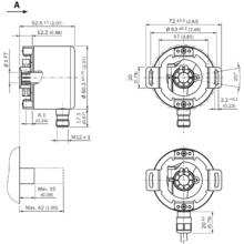 DFS60I-BGPC65536