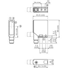 WS/WE12L-2P410