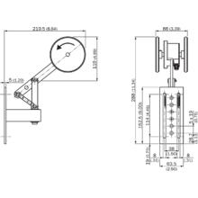 DFV60E-22EC01024