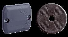 RFID 应答器
