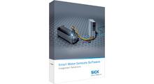 Smart Motor Sensors Software
