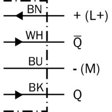 WTB12-3P1711