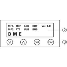 DME5000-113