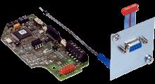 CMF400-1001 Profibus 套件