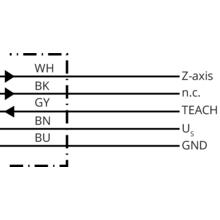 TMS22E-PKN090