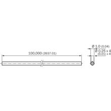 LL3-SH1004