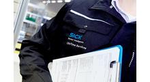 Machine safety inspection