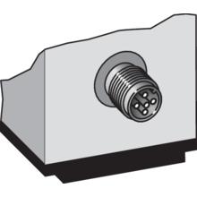 DS60-P11121