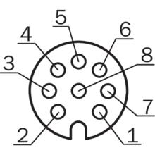 MRS1104C-111011
