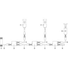 TR4-SBU02C