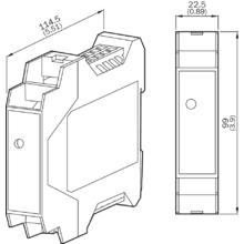 UE402