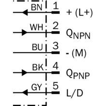 WT12L-2B510