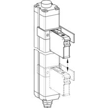 AR60 适配器,48 x 40