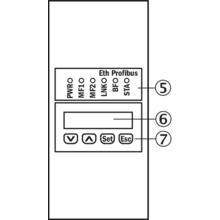 DL100-21AA2101