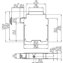 FX3-CPU000010
