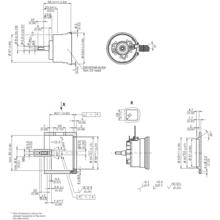 CFS50-AEV12X03