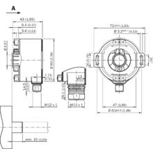 DFS60B-TEEC00500