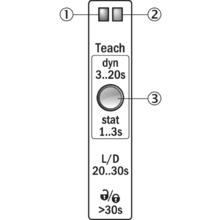 WF50-40B41CA00