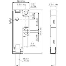 GSE2F-N1111