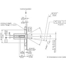 SICK OPTIC ELECTRONIC SEK37-HFA0-K02 SEK37HFA0K02 BRAND NEW