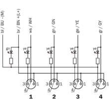 Y8A34A2-LXXXUAA050
