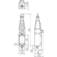i110-RP224