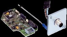 CMF400-2101 DeviceNet 套件