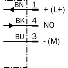 MZT8-03VPS-KRD