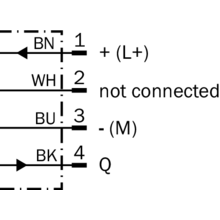 MHT15-N3317V