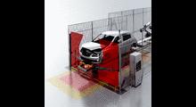 Safe Portal Solutions