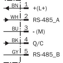 OLS20-BB1118142